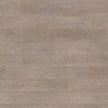 Ламинат Tarkett Woodstock - Замша шервуд дуб (Suede sherwood oak)