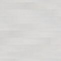Ламинат Tarkett Woodstock - Дуб шервуд белый (White sherwood oak)